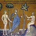 Адам и Ева в наследии святителя Феолипта Филадельфийского
