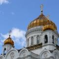 Проект документа «Профессии, совместимые и не совместимые со священством»