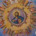 Глубоковский Н.Н. Православие по его существу