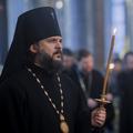 Духовная Академия молится о погибших и пострадавших в метро Петербурга