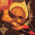 Чтец Симеон Колонтаев. Плод любви ко Христу