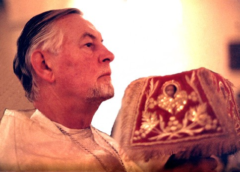 Великая Суббота – толкования, проповеди, песнопения