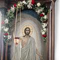 Христос Воскресе! Академия встретила Светлое Христово Воскресение