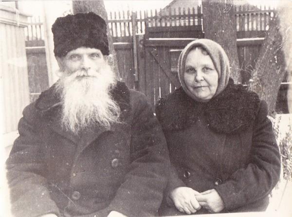 «Идти путем любви». Протоиерей Александр Ильин и его наставления