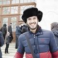 Студенты Духовной Академии посетили Московские святыни и Оптину пустынь