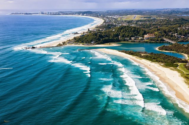 Архимандрит Августин (Никитин). Австралия: В стране антиподов
