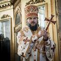 Академия молилась о Святейшем Патриархе Кирилле в день его тезоименитства