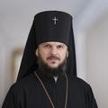 Ректор Академии избран в Общественную палату Санкт-Петербурга