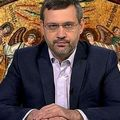 В.Р. Легойда: Есть ли у христианства будущее?