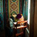 Протоиерей Федор Бородин: Священник должен смиряться перед человеком