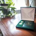 Ректор и преподаватели Академии получили награды Рязанской митрополии