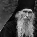 Обрести Евангелие в тишине разгромленного Сталинграда