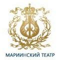 В День памяти и скорби ректор и студенты Академии посетили концерт симфонического оркестра в Мариинском театре