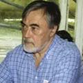 Гелиан Прохоров: Скрывать Православную культуру антинародно