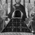 Приносящие жертву, или Что можно узнать о священнике, выучив древнегреческий