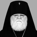 Преставился ко Господу архиепископ Берлинский и Германский Феофан