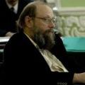 Николай Гаврюшин: На протяжении веков понятие «наука» менялось