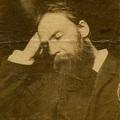Каринский Михаил Иванович. 100 лет «церковному философу»
