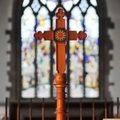 Н.Д. Успенский. Англиканская литургия («Вечеря Господня») с православной точки зрения