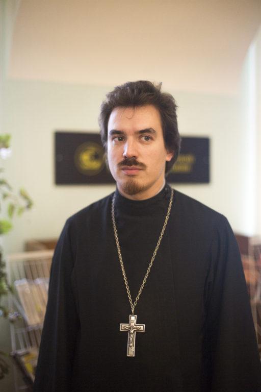 «Христианское чтение» в «КиберЛенинке» - это новые возможности для ученых