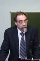 Николай Казанский: Наука – это то, что можно объяснить ребенку