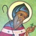 «Confessio» святого Патрика и раннехристианская исповедальная традиция