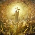 Протоиерей Кирилл Копейкин. Христианство в «конце истории»