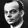 Антуан де Сент-Экзюпери. Письмо к генералу Х