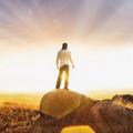 Чтец Алексей Малышев. Бог в судьбе человека