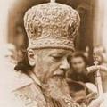 Михаил Шкаровский. Блокадное служение Патриарха Алексия (Симанского)