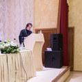 Проректор Академии выступил на международной конференции в Пензе