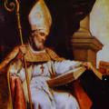 Дмитрий Лаврентьев. Первый энциклопедист христианского мира (Исидор Севильский)