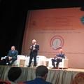 Секретарь ученого совета Академии принял участие в Первом Всероссийском съезде преподавателей истории в вузах России