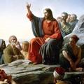 Архимандрит Ианнуарий (Ивлиев). Евангелие Иисуса Христа (3-я беседа на Евангелие от Марка)