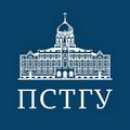 Проректор академии принял участие в актовом дне Православного Свято-Тихоновского гуманитарного университета.