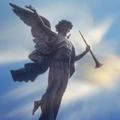 Чтец Константин Шибаев. Небесный страж нашей души
