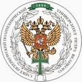 Представители Духовной Академии приняли участие в работе XII Всероссийской конференции СПбПУ Петра Великого