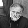 Преставился ко Господу протоиерей Борис Безменов