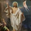 Чтец Алексей Сартаков. Воскресение Христово – средство нашего спасения