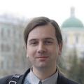Петр Малков: без спасительных Таинств мы никакие не христиане