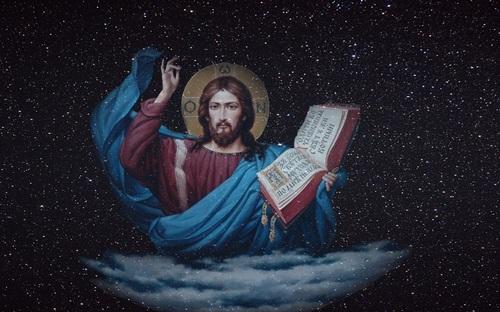 Правда и ложь в статье «Эволюция человека и буквальное прочтение Библии»