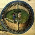 К вопросу о географии Едема
