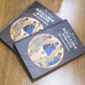 «Богословие диалога. Тринитарный взгляд»: в Духовной Академии состоялась презентация книги протоиерея Георгия Завершинского