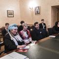 Конференция «Работа с молодежью»: через общение людей из разных стран христианский мир становится крепче