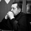Протоиерей Димитрий Юревич. Памяти профессора архимандрита Ианнуария (Ивлиева)