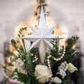 На пороге праздника Христова Рождества