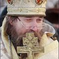 """Епископ Домодедовский Евтихий: """"Почему я против крещенских купаний"""""""
