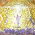 Архимандрит Ианнуарий (Ивлиев). О Втором Пришествии Христовом