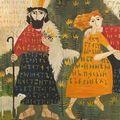 Архимандрит Плакида (Дезей). Откровение Божией любви