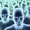 Игумен Агафангел Гагуа. Клонирование: православный ответ на очередной вызов дегуманизации
